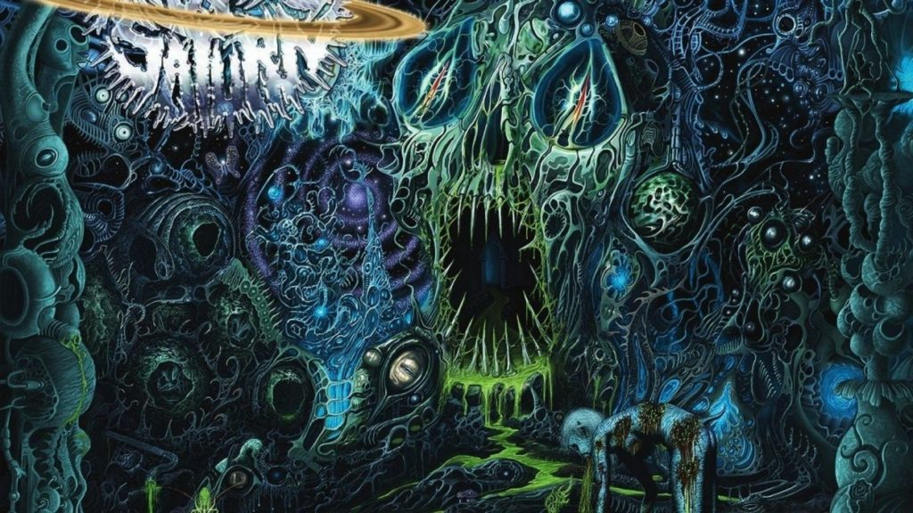 10 Best Death Metal Wallpaper FULL HD 1920×1080 For PC Background 2018 free download death metal heavy dark evil skull wallpaper 1920x1080 634637 1024x576