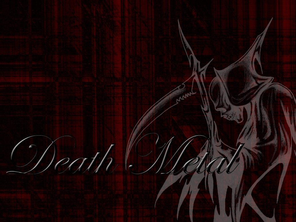 10 Best Death Metal Wallpaper FULL HD 1920×1080 For PC Background 2018 free download death metal images death metal hd wallpaper and background photos 1024x768