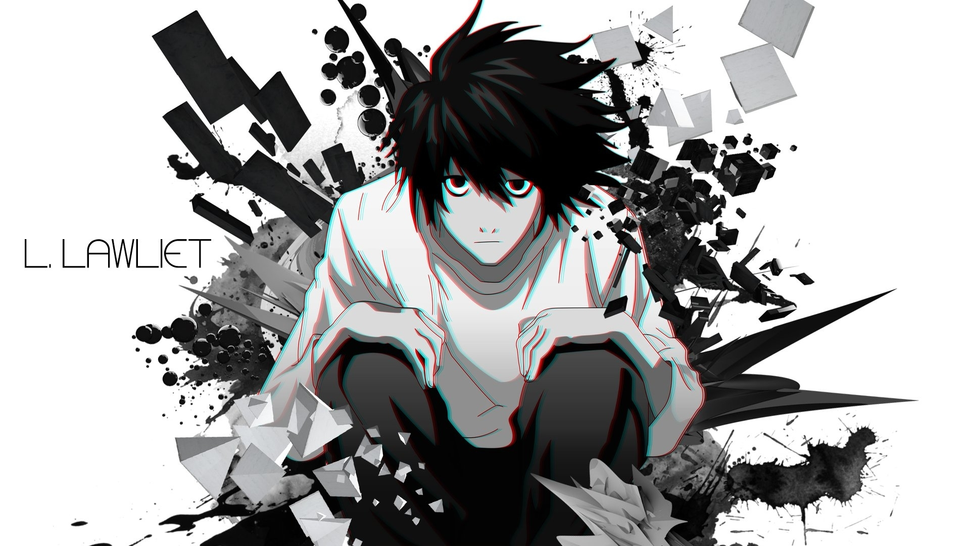 death note full hd wallpaper and background image | 1920x1080 | id