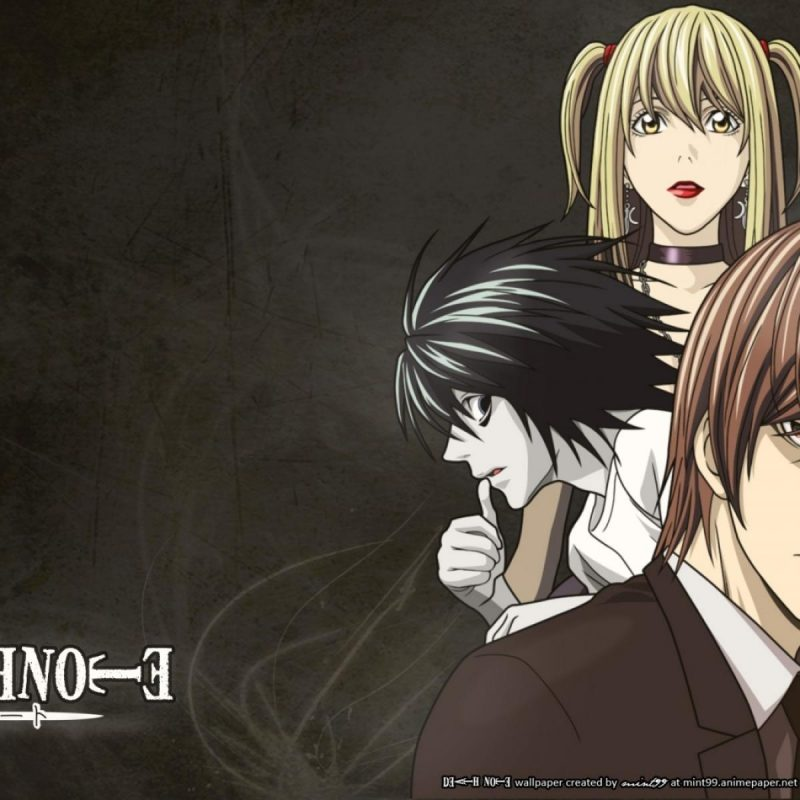 10 Most Popular Death Note Light Wallpaper FULL HD 1080p For PC Background 2020 free download death note wallpaper customity 800x800