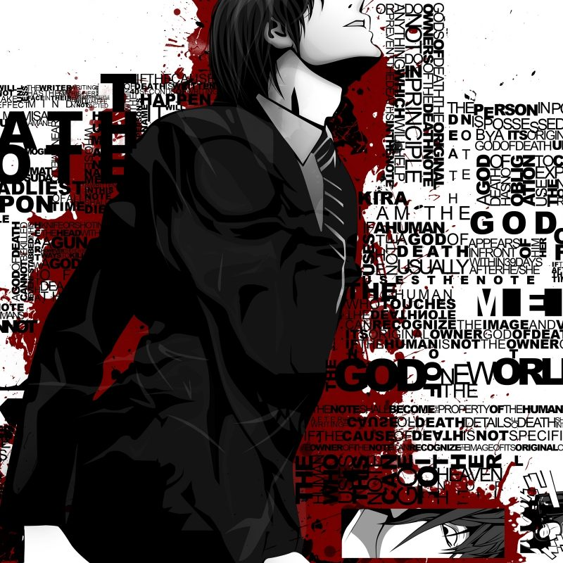 10 Best Death Note Phone Wallpaper FULL HD 1920×1080 For PC Background 2018 free download death note wallpaper zerochan anime image board 800x800