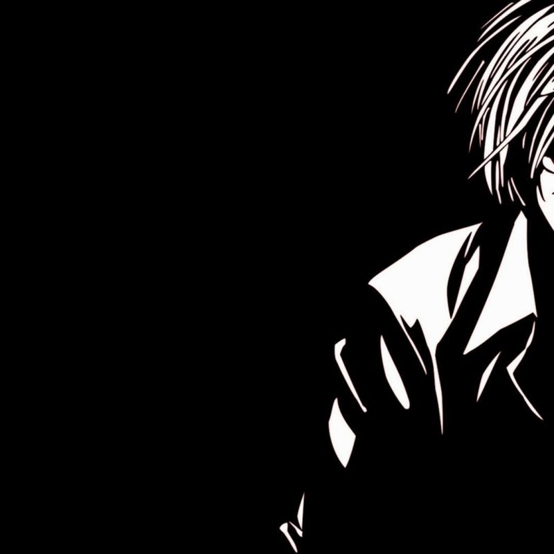 10 New Death Note L Backgrounds FULL HD 1080p For PC Background 2020 free download death note wallpapers ryuk group 68 800x800