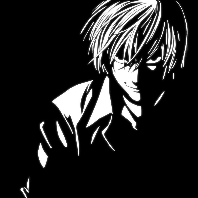 10 Most Popular Death Note Wallpaper Hd FULL HD 1920×1080 For PC Background 2018 free download death note wallpapers wallpaper cave 1 800x800