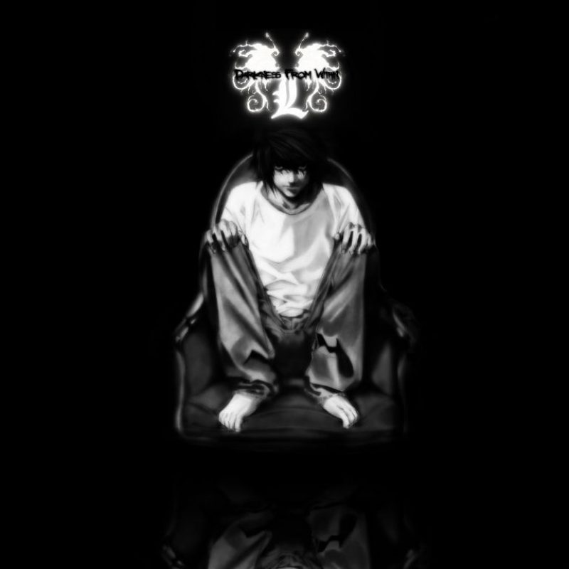 10 Best Death Note Phone Wallpaper FULL HD 1920×1080 For PC Background 2018 free download death note wallpapers wallpaper hd wallpapers pinterest death 800x800