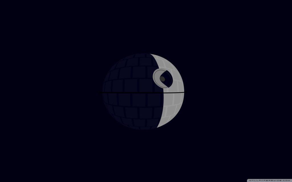 10 New Death Star Hd Wallpaper FULL HD 1920×1080 For PC Desktop 2018 free download death star e29da4 4k hd desktop wallpaper for 4k ultra hd tv e280a2 dual 1024x640