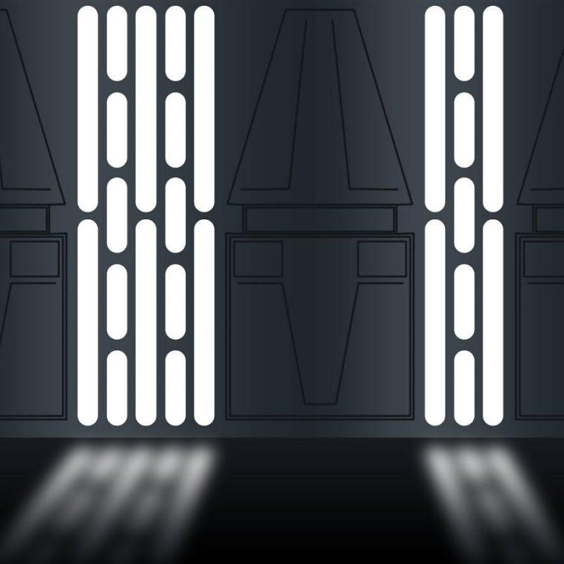 10 Most Popular Death Star Interior Background FULL HD 1920×1080 For PC Background 2018 free download death star hallway star wars room designs pinterest death star 800x800