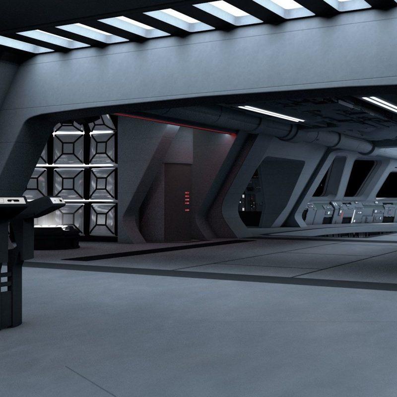 10 Most Popular Death Star Interior Background FULL HD 1920×1080 For PC Background 2018 free download death star hangar wallpaper 64 images 800x800