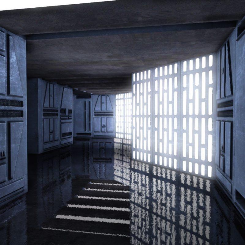 10 Most Popular Death Star Interior Background FULL HD 1920×1080 For PC Background 2018 free download death star interior background 11940 background check all 800x800