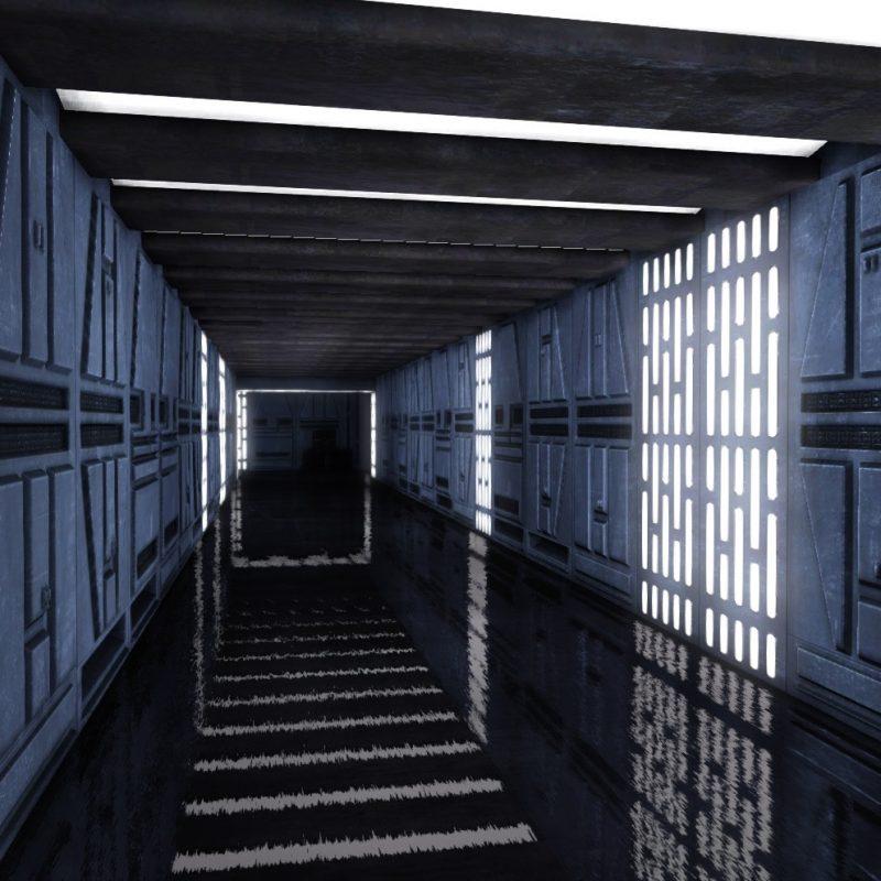 10 Most Popular Death Star Interior Background FULL HD 1920×1080 For PC Background 2018 free download death star interior background 11942 background check all 800x800