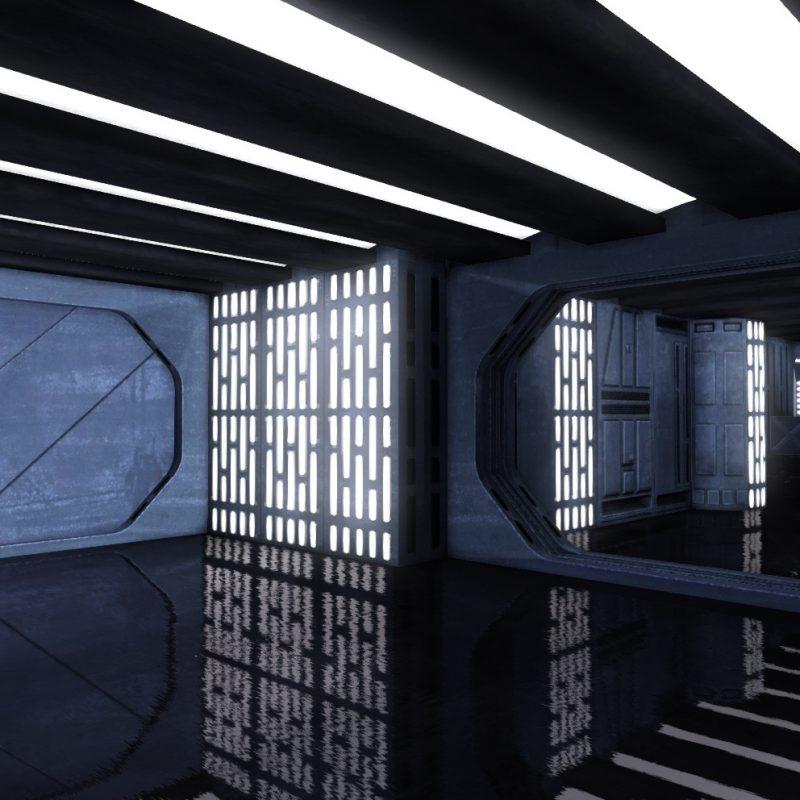 10 Most Popular Death Star Interior Background FULL HD 1920×1080 For PC Background 2018 free download death star interior background 11948 background check all 800x800