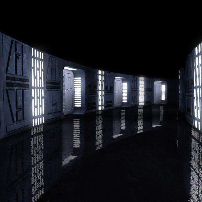 10 Most Popular Death Star Interior Background FULL HD 1920×1080 For PC Background 2018 free download death star interior background 11997 background check all 800x800