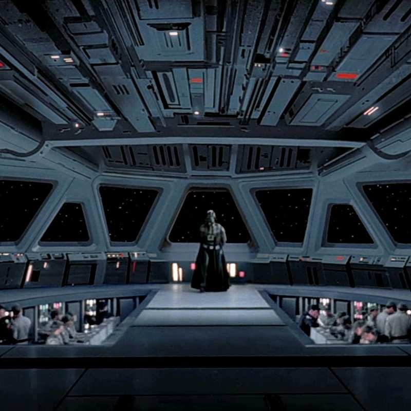 10 Most Popular Death Star Interior Background FULL HD 1920×1080 For PC Background 2018 free download death star interior decor a home is made of love dreams 800x800