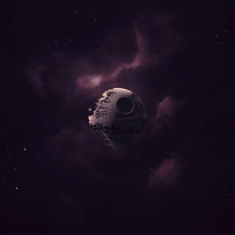 10 Best 4K Death Star Wallpaper FULL HD 1080p For PC Desktop 2018 free download death star star wars e29da4 4k hd desktop wallpaper for 4k ultra hd tv 3 800x800