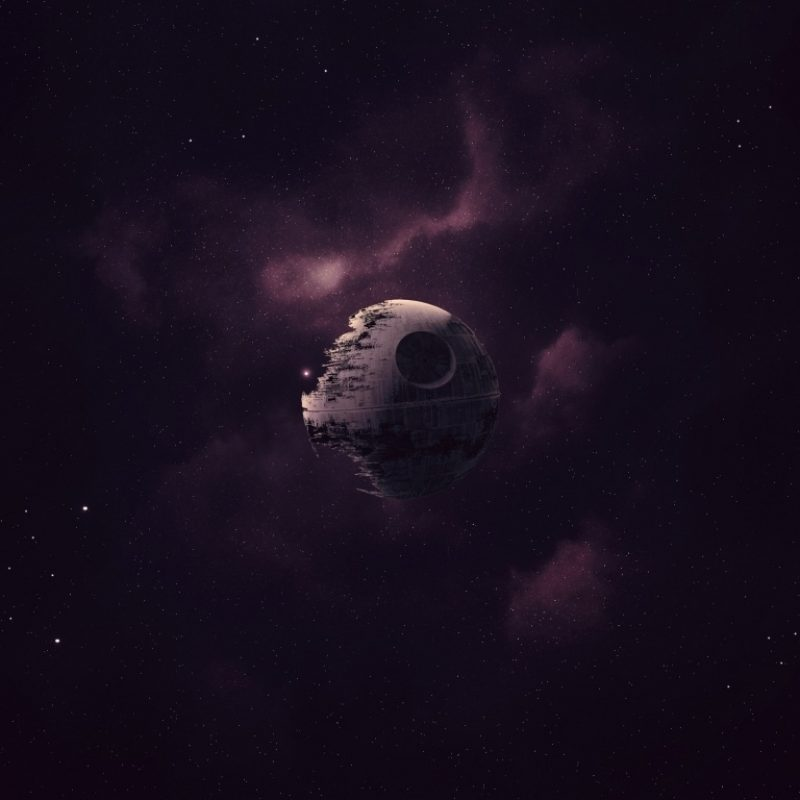 10 Top Star Wars Death Star Wallpaper FULL HD 1080p For PC Background 2018 free download death star star wars e29da4 4k hd desktop wallpaper for 4k ultra hd tv 4 800x800