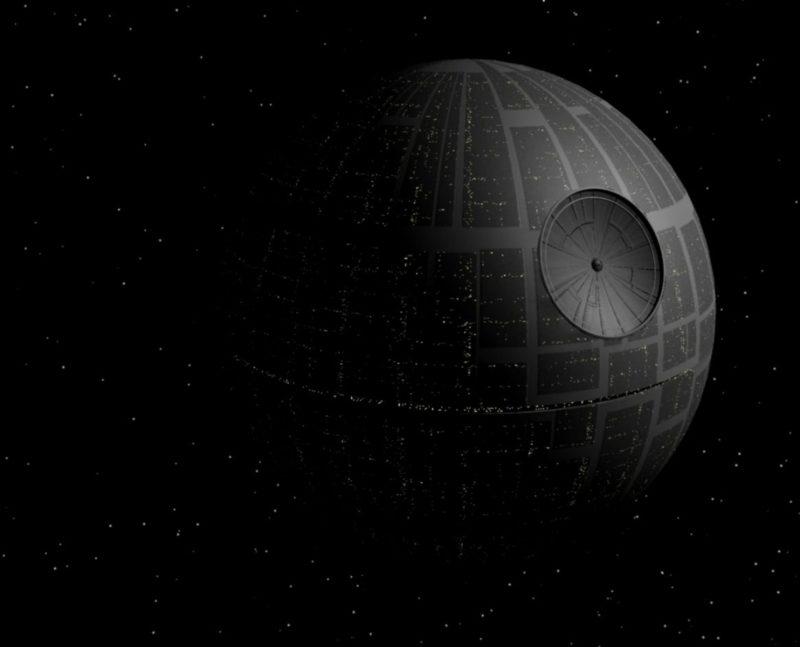 10 Best Death Star Wallpaper FULL HD 1920×1080 For PC Desktop 2018 free download death star wallpaper amazing wallpapers 800x647