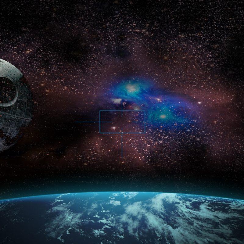 10 Top Star Wars Death Star Wallpaper FULL HD 1080p For PC Background 2018 free download death star wallpaper by ezio wallpaper wiki 800x800