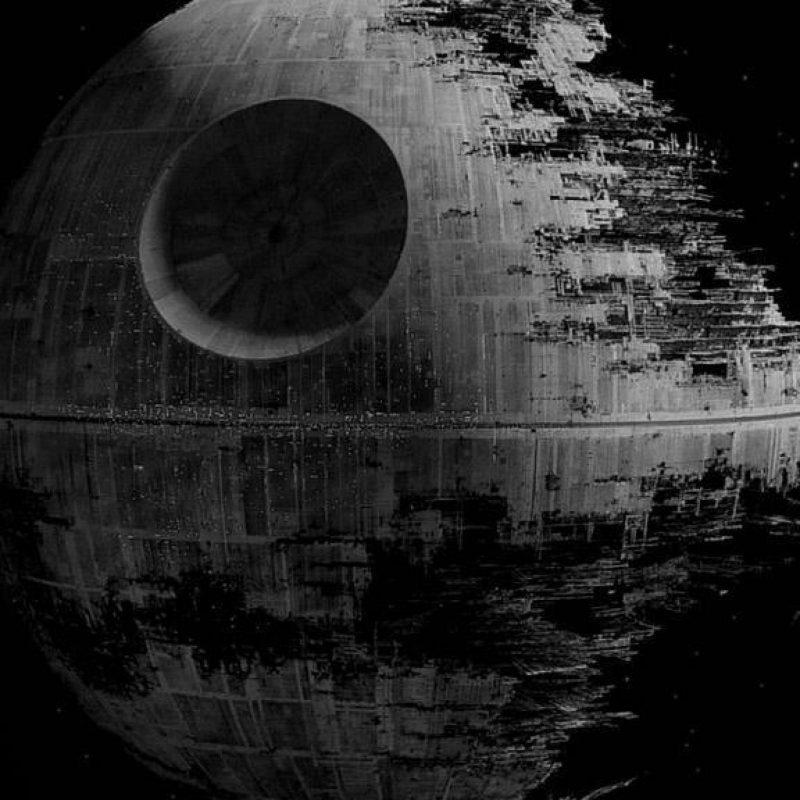 10 Best 4K Death Star Wallpaper FULL HD 1080p For PC