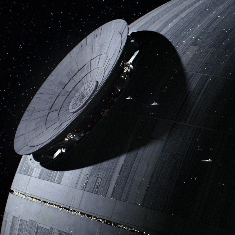 10 Best 4K Death Star Wallpaper FULL HD 1080p For PC Desktop 2018 free download death star wallpaper collection 75 800x800