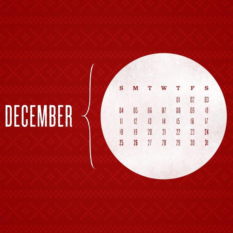 10 Top December 2017 Calendar Wallpaper FULL HD 1080p For PC Background 2018 free download december 2011 desktop calendar wallpaper paper leaf 800x800