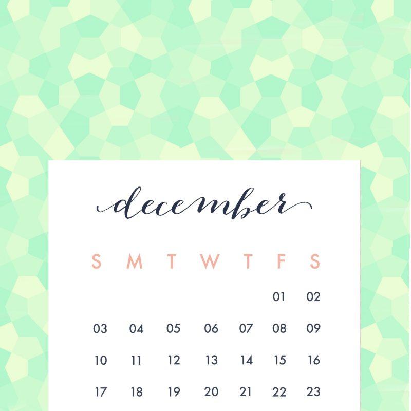 10 Top December 2017 Calendar Wallpaper FULL HD 1080p For PC Background 2018 free download december free calendar printables 2017nazuk jain calendar 800x800