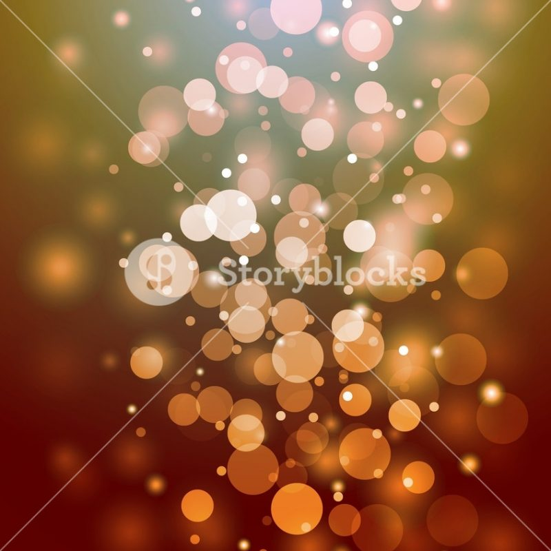 10 New Christmas Lights Background Images FULL HD 1920×1080 For PC Desktop 2018 free download decorative christmas lights background royalty free stock image 800x800