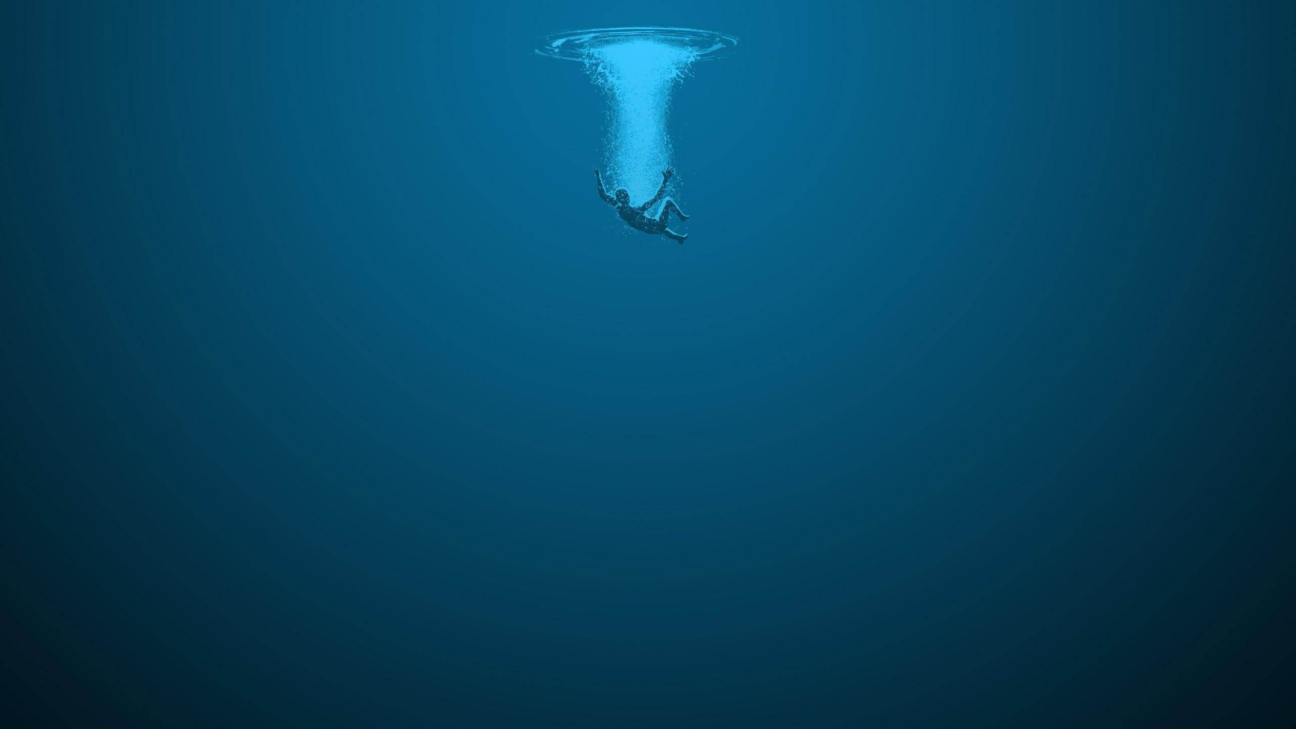 deep sea wallpapers - wallpaper cave