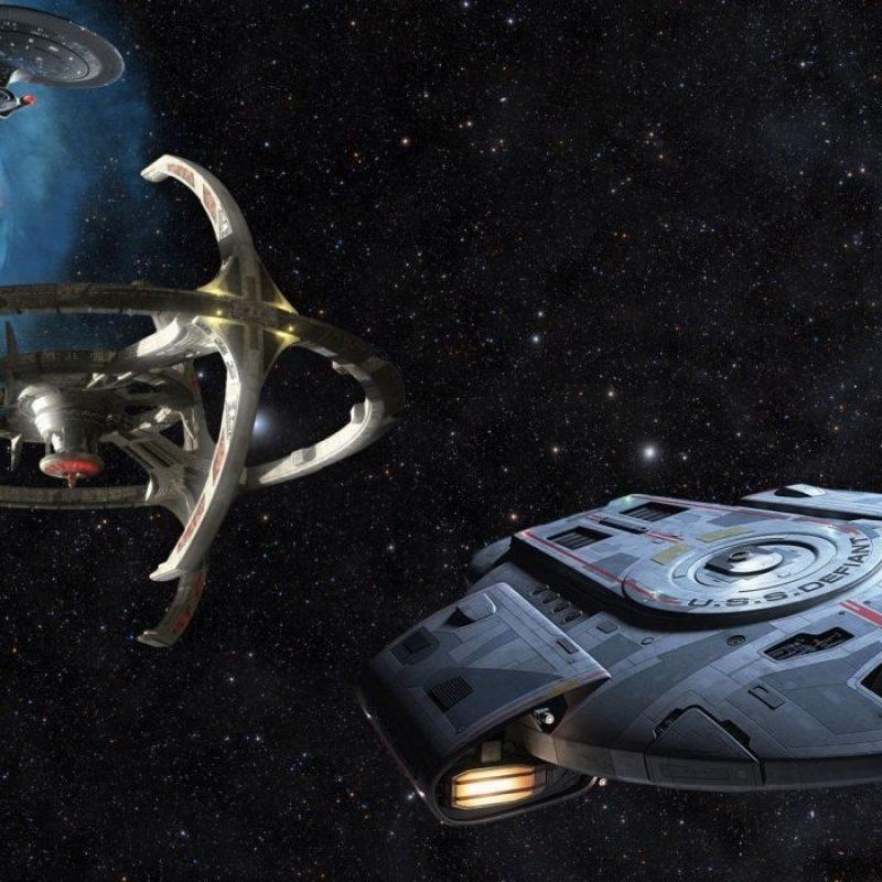10 Latest Star Trek Ds9 Wallpaper FULL HD 1080p For PC Desktop 2018 free download deep space nine star trek futuristic television sci fi spaceship 12 800x800
