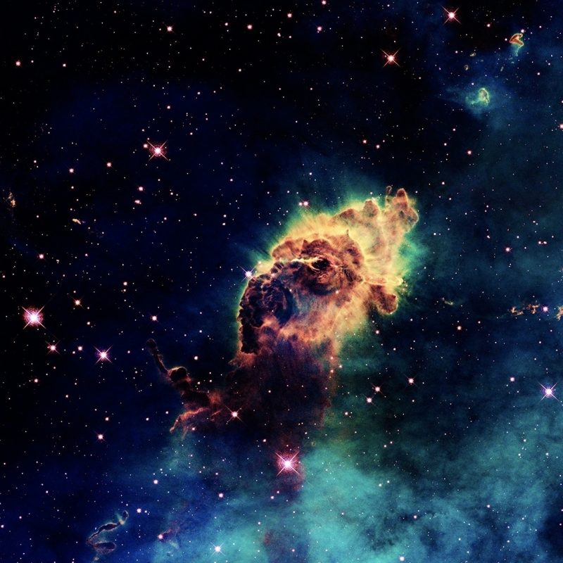 10 Best Deep Space Wallpaper 1920X1080 FULL HD 1080p For PC Background 2018 free download deep space wallpaper hd top backgrounds wallpapers 800x800
