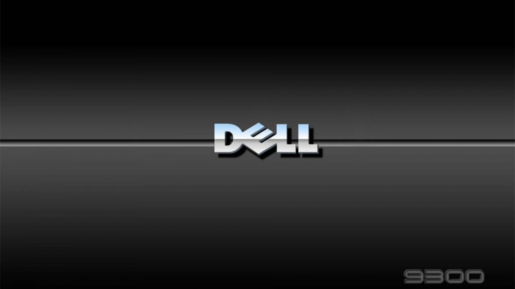 10 Best Dell Windows 7 Wallpaper FULL HD 1080p For PC Background 2021 free download dell backgrounds dell wallpaper images for windows 1024x576