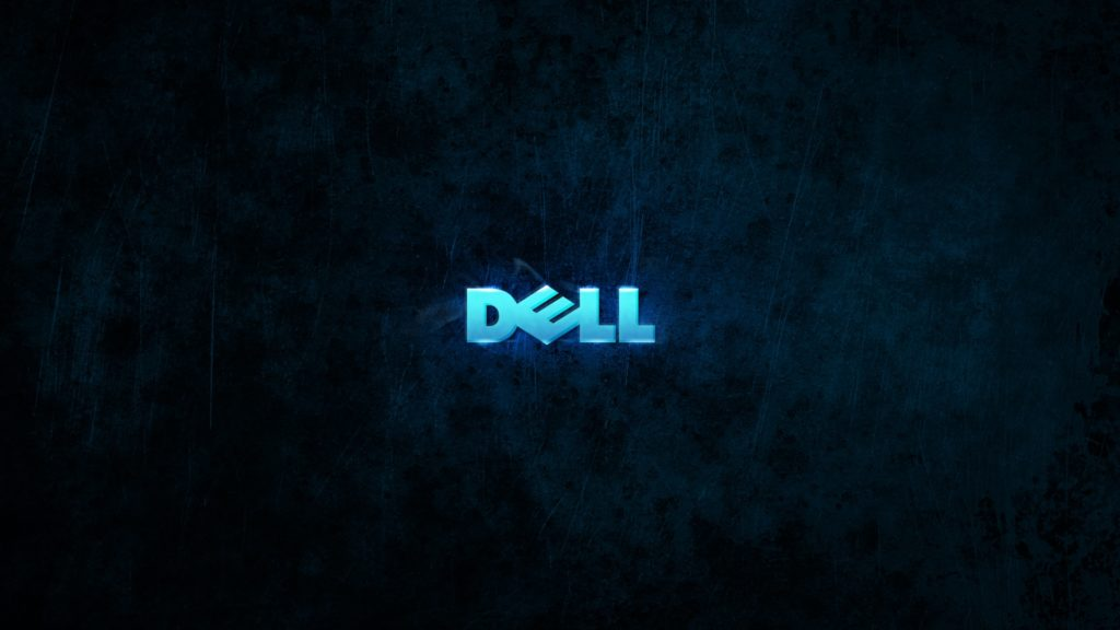 10 Most Popular Wallpaper For Dell Laptop FULL HD 1920×1080 For PC Desktop 2018 free download dell desktop wallpaper25944 1920x1080 px hdwallsource 1024x576