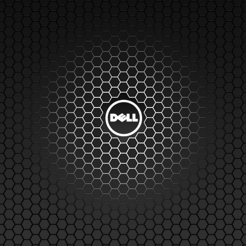10 Most Popular Wallpaper For Dell Desktop FULL HD 1920×1080 For PC Background 2018 free download dell logo hexagonal carbon fiber pattern desktop wallpaper 800x800