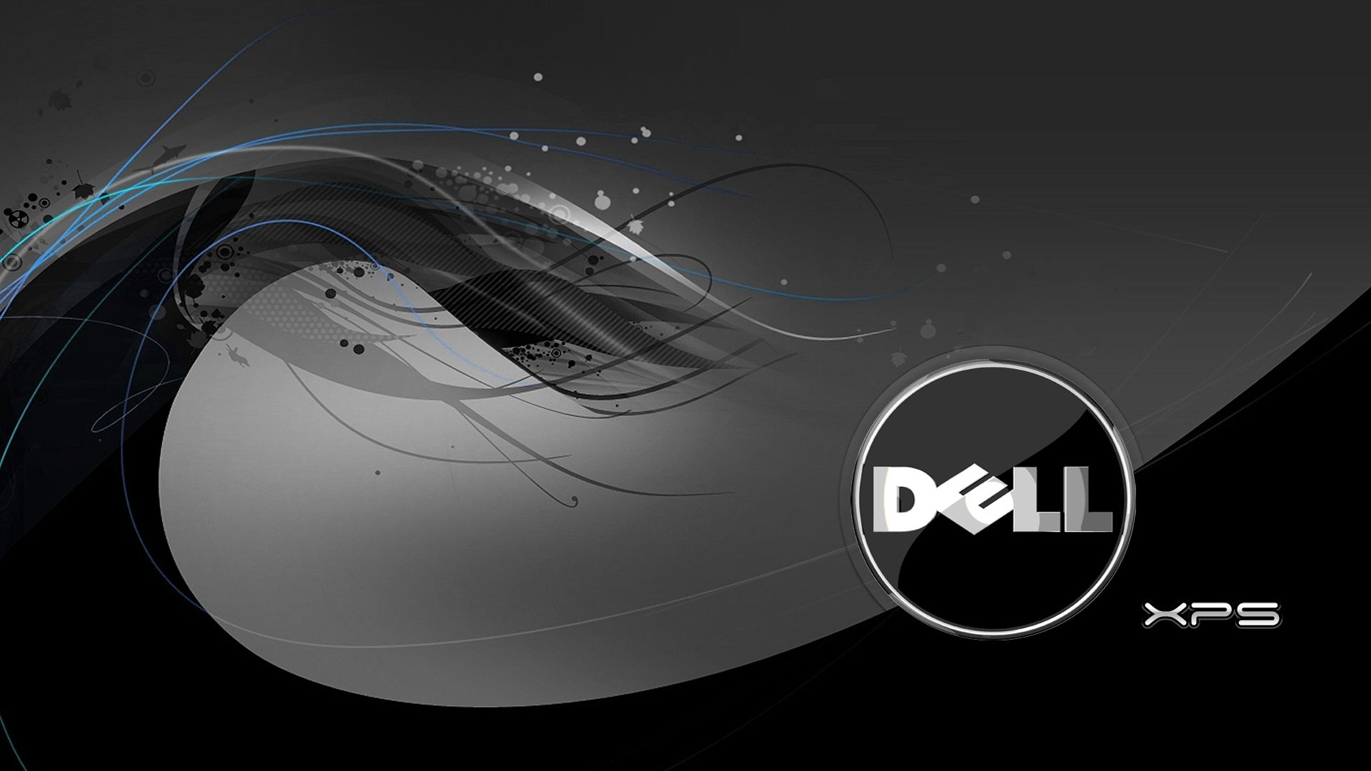 10 Most Popular Wallpaper For Dell Laptop FULL HD 1920×1080 For PC Desktop