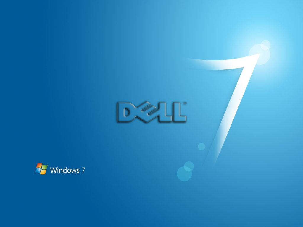 10 Best Dell Windows 7 Wallpaper FULL HD 1080p For PC Background 2021 free download dell windows 7 desktop wallpaper 63 images 1024x768