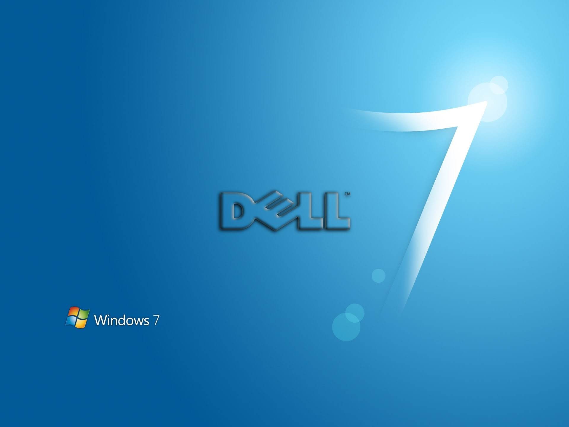 dell windows 7 desktop wallpaper (63+ images)