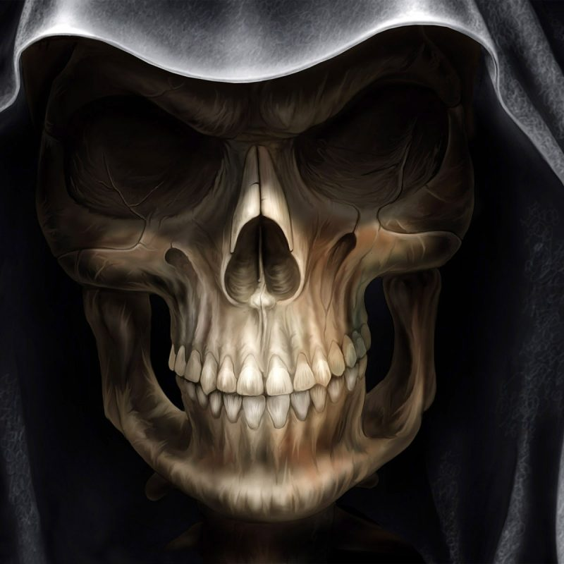 10 Most Popular And Newest Free Skull Wallpaper Downloads For Desktop Computer With FULL HD 1080p 1920 X 1080 FREE DOWNLOAD
