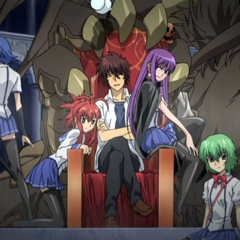 10 New Demon King Daimao Wallpaper FULL HD 1080p For PC Desktop 2018 free download demon king daimao 12 ep fantasy harem anime to watch list 1600 800x800