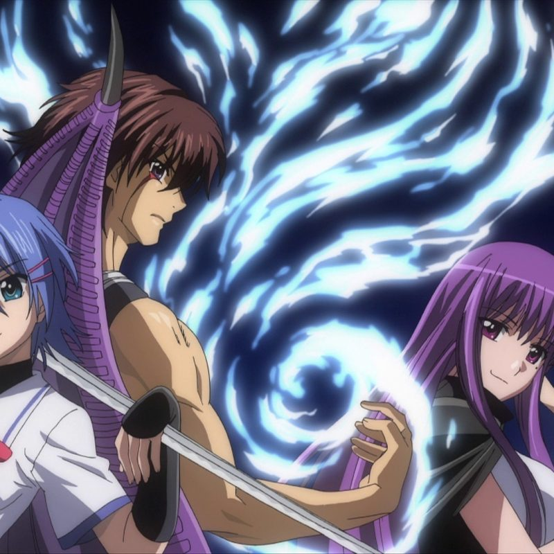 10 New Demon King Daimao Wallpaper FULL HD 1080p For PC Desktop 2018 free download demon king daimao full hd fond decran and arriere plan 1920x1080 800x800