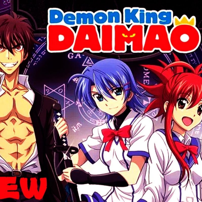 10 New Demon King Daimao Wallpaper FULL HD 1080p For PC Desktop 2018 free download demon king daimao review youtube 800x800