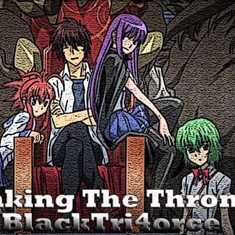 10 New Demon King Daimao Wallpaper FULL HD 1080p For PC Desktop 2018 free download demon king wallpapers 77 images 800x800