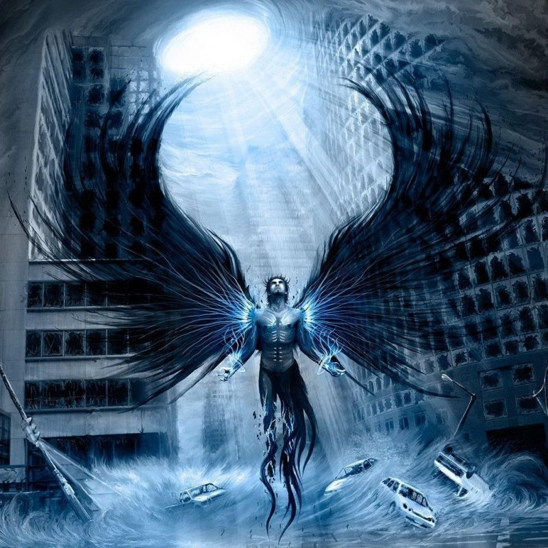 10 Top Angel And Demons Wallpaper FULL HD 1080p For PC Desktop 2021 free download demons wallpapers wallpaper cave 800x800