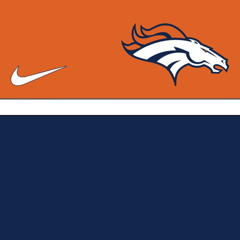 10 New Denver Broncos Cell Phone Wallpaper FULL HD 1920×1080 For PC Background 2018 free download denver broncos 1080x1920 wallpaper wpc5004363 wallpaperhdzone 800x800