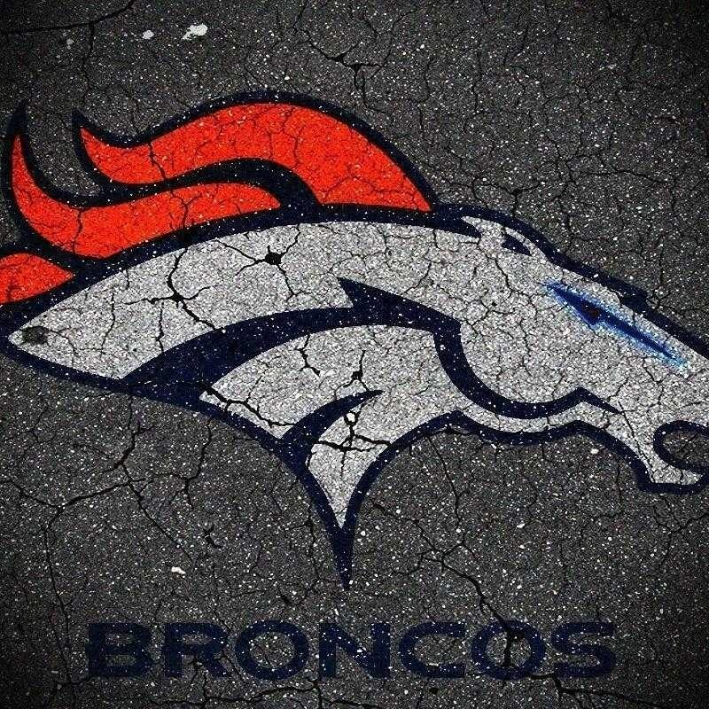 10 Most Popular Denver Broncos Computer Wallpaper FULL HD 1080p For PC Desktop 2020 free download denver broncos background widescreen hd images of androids 800x800