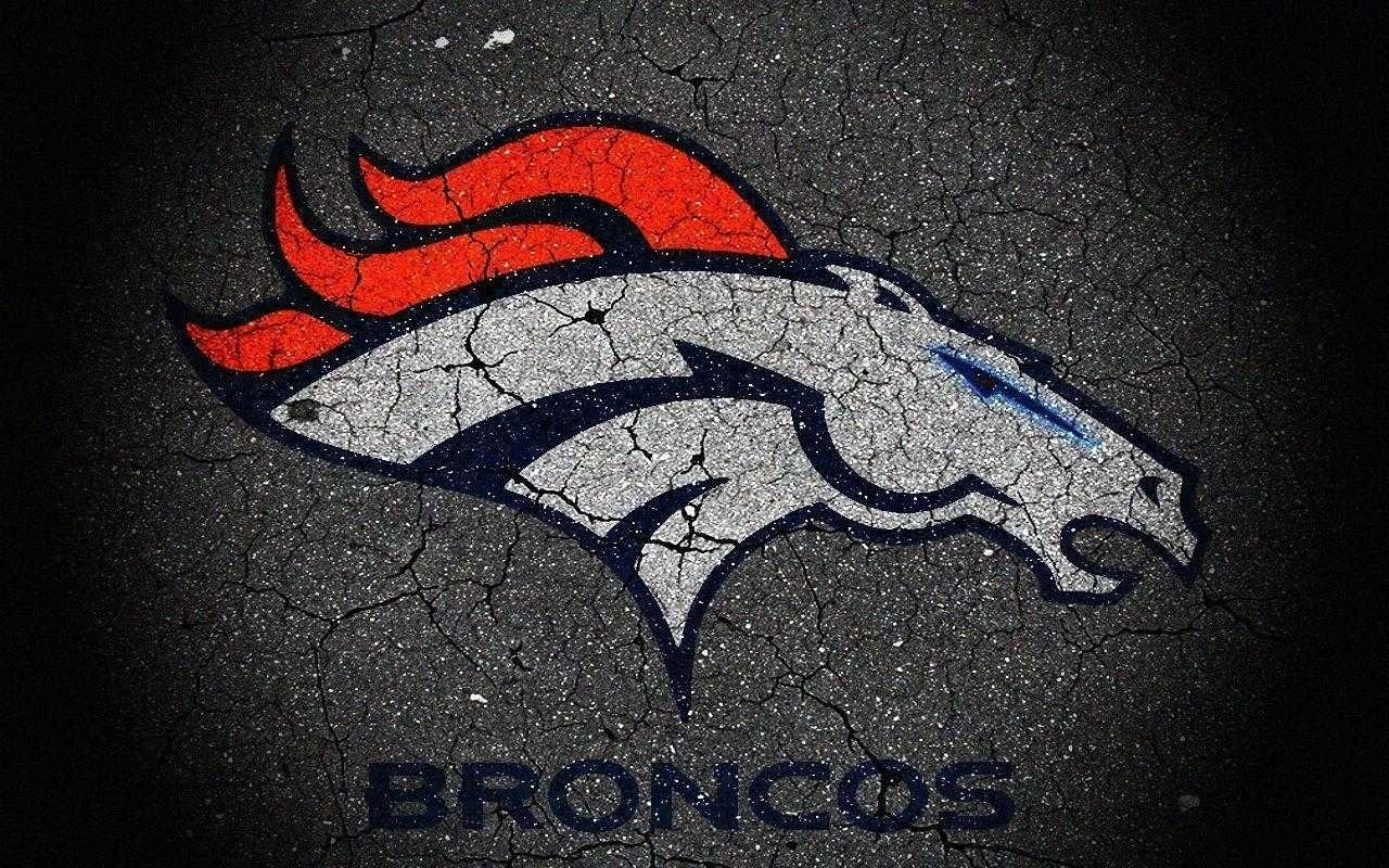 denver broncos background widescreen hd images of androids