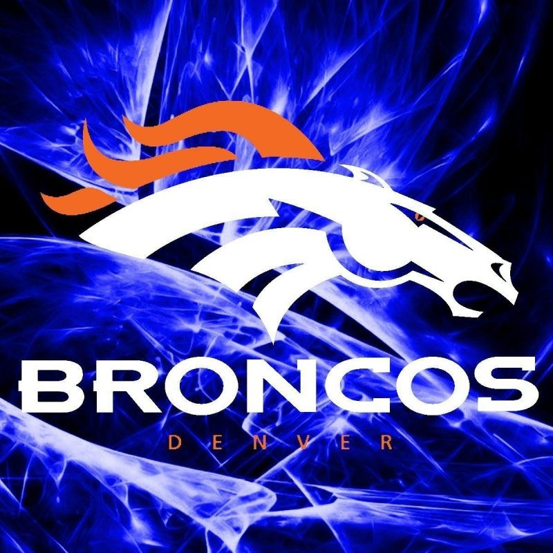 10 New Broncos Wallpaper Hd FULL HD 1080p For PC Desktop 2018 free download denver broncos backgrounds wallpaper cave 4 800x800