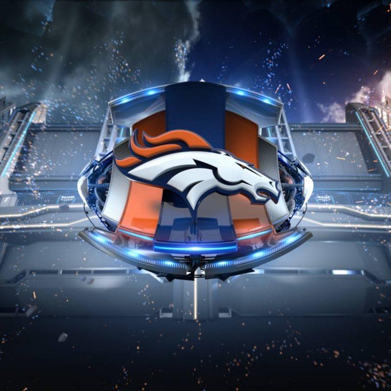10 Most Popular Denver Broncos Screen Savers FULL HD 1920×1080 For PC Desktop 2018 free download denver broncos backgrounds wallpaper cave 9 800x800