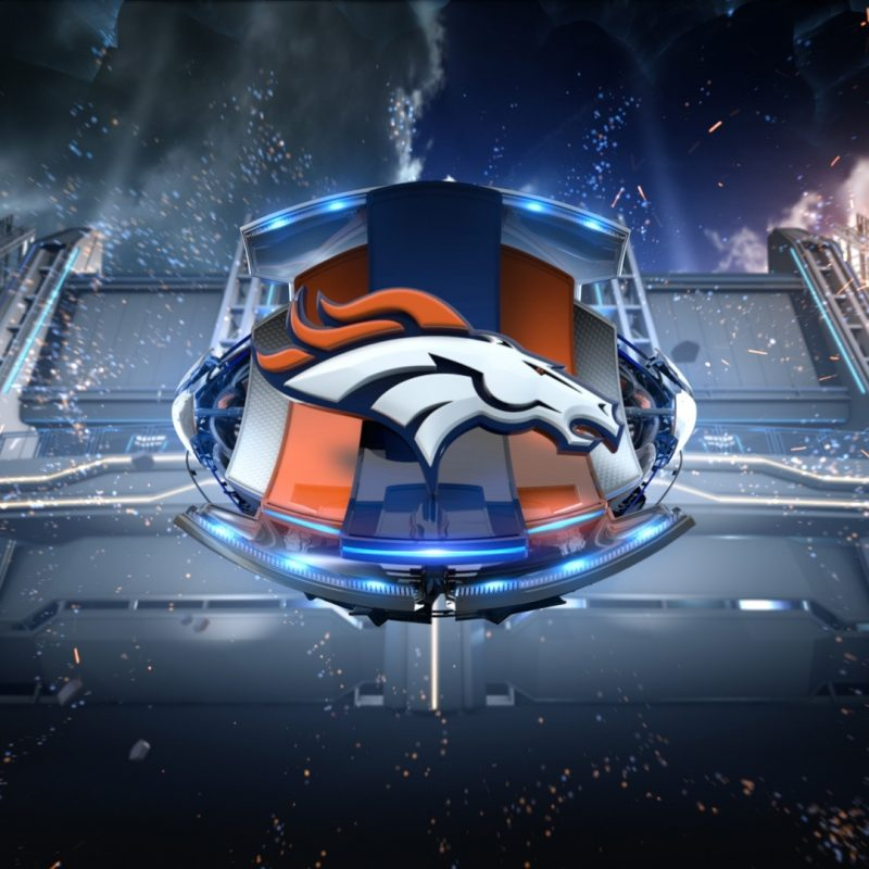 10 Best Denver Broncos Desktop Backgrounds FULL HD 1920×1080 For PC Background 2018 free download denver broncos desktop wallpaper 49326 1920x1080 px hdwallsource 800x800