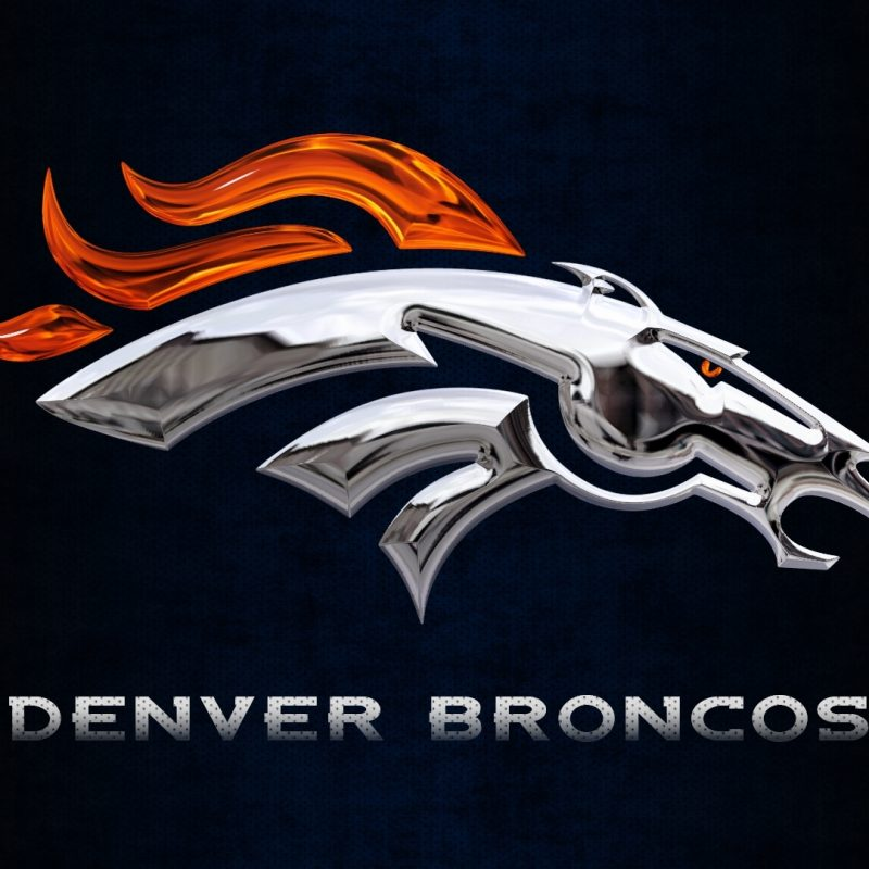 10 Best Denver Broncos Desktop Backgrounds FULL HD 1920×1080 For PC Background 2018 free download denver broncos images photos pictures desktop pics of smartphone hd 800x800
