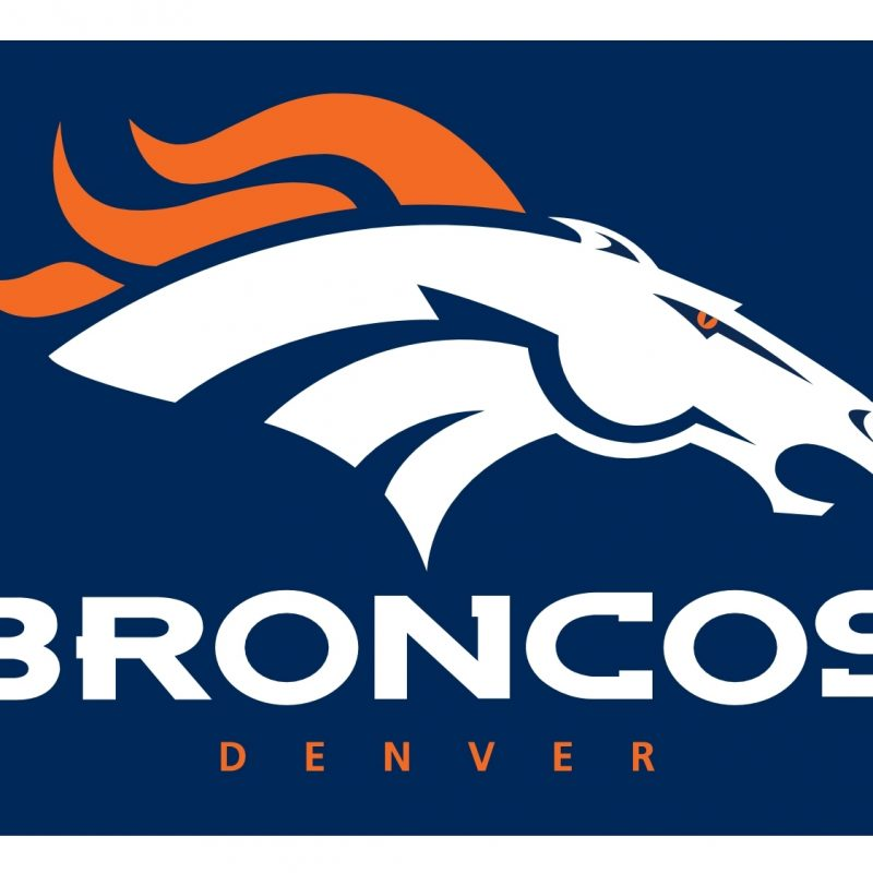 10 Best Denver Broncos Logo Pics FULL HD 1920×1080 For PC Desktop 2018 free download denver broncos logo all logos world pinterest denver broncos 800x800