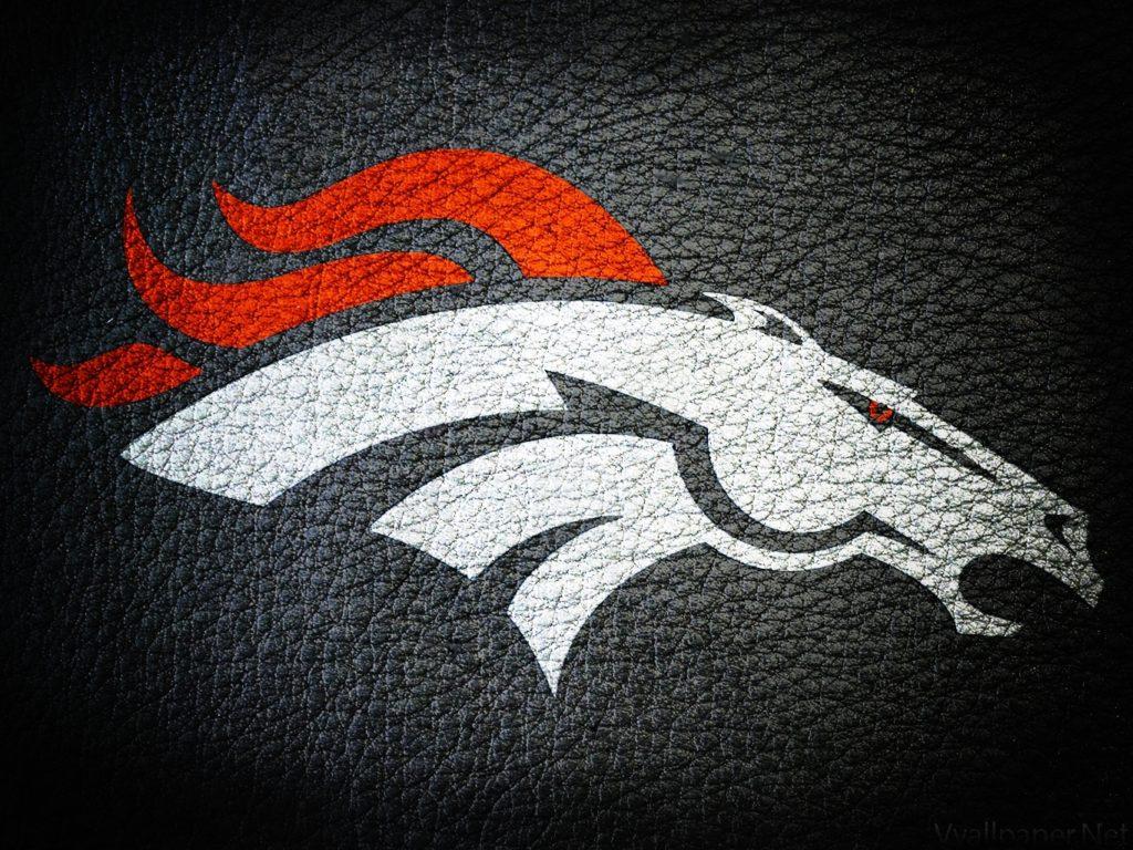 10 Latest Denver Broncos Desktop Wallpapers FULL HD 1080p For PC Desktop 2018 free download denver broncos logo hd wallpapers desktop wallpapers 1024x768