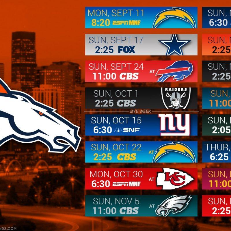 10 Best Denver Broncos Schedule Wallpaper FULL HD 1080p For PC Background 2018 free download denver broncos pictures wallpaper 76 images 800x800